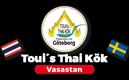NY_Logo-Vasastan-2021