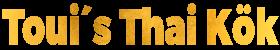 Logo_Website_280x50